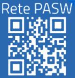 Rete PASW